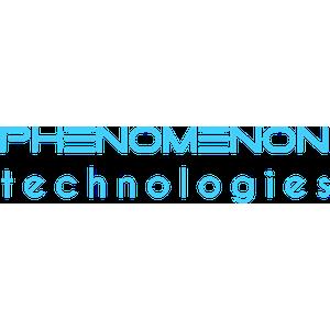 phenomenon tech